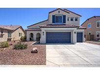 View 12175 W Chase Ln Avondale AZ