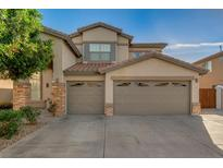 View 9714 S 45Th Ave Laveen AZ