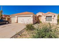 View 14421 N Ibsen Dr # B Fountain Hills AZ