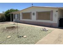 View 3160 E Main St # 69 Mesa AZ