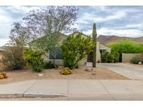 View 26202 N Hackberry Dr Phoenix AZ