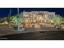 View 3327 N Hawes Rd Mesa AZ