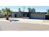 View 2319 E Marmora St Phoenix AZ