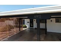 View 6910 E Granada Rd Scottsdale AZ