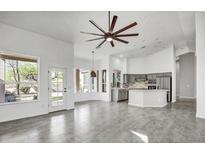 View 11140 E White Feather Ln Scottsdale AZ