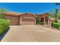 View 9238 E Palm Tree Dr Scottsdale AZ