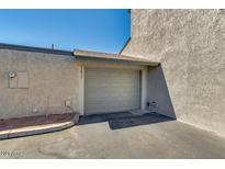 View 15431 N 2Nd Pl Phoenix AZ