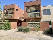 View 3500 N Hayden Rd # 508 Scottsdale AZ