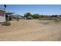 View 1801 E La Salle Rd Phoenix AZ