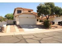 View 5952 E Aire Libre Ln Scottsdale AZ