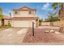 View 3018 E Woodland Dr Phoenix AZ