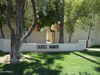 View 4834 N 73Rd St Scottsdale AZ
