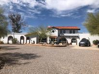 View 7650 E Culver St Mesa AZ