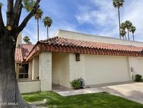 View 5708 N Scottsdale Rd Paradise Valley AZ