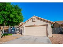 View 4635 E Via Dona Rd Cave Creek AZ
