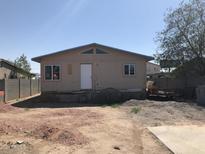 View 2203 W Tonto St Phoenix AZ