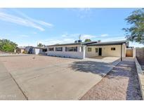 View 2335 E Marmora St Phoenix AZ