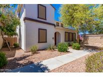 View 10144 E Isleta Ave Mesa AZ