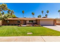 View 2463 E Jasmine Cir Mesa AZ