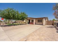 View 408 E Hampton Ave Mesa AZ