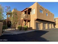 View 11826 N Saguaro Blvd # 202 Fountain Hills AZ