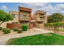 View 3600 N Hayden Rd # 3107 Scottsdale AZ