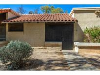 View 9020 W Highland Ave # 114 Phoenix AZ