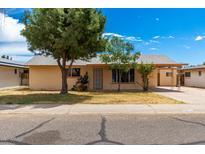 View 2129 W Dahlia Dr Phoenix AZ
