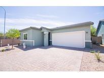 View 513 W Harwell Rd Phoenix AZ