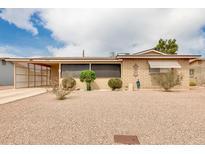 View 1034 S Ocotillo Dr Apache Junction AZ