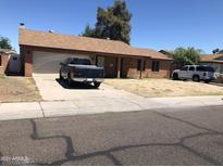 View 6334 W College Dr Phoenix AZ