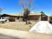 View 3832 W Eva St Phoenix AZ