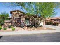 View 5731 S Mesquite Grove Way Chandler AZ