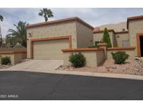 View 16714 E Gunsight Dr # 150 Fountain Hills AZ