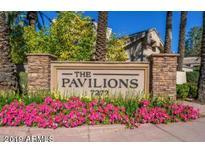 View 7272 E Gainey Ranch Rd # 46 Scottsdale AZ