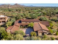 View 7450 E Sonoran Trl Scottsdale AZ