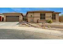 View 6229 W Hedgehog Pl Phoenix AZ