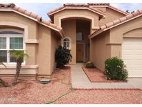 View 12730 W Virginia Ave Avondale AZ