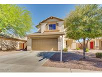 View 1886 W Prospector Way Queen Creek AZ