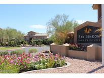 View 16013 S Desert Foothills Pkwy # 2032 Phoenix AZ