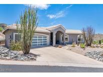 View 10251 N Central Ave Phoenix AZ