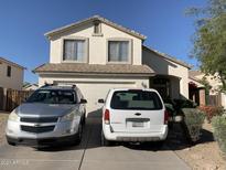 View 12690 W Mulberry Dr Avondale AZ