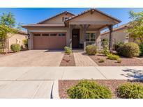 View 20579 W Edgemont Ave Buckeye AZ