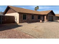 View 1641 E Inverness Ave Mesa AZ