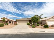 View 2031 S Alicia Mesa AZ