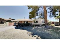 View 3102 W Bloomfield Rd Phoenix AZ