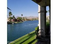 View 10080 E Mountainview Lake Dr # 164 Scottsdale AZ