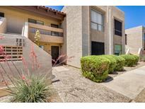 View 8651 E Royal Palm Rd # 121 Scottsdale AZ