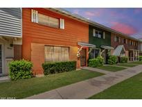 View 6643 N 44Th Ave Glendale AZ