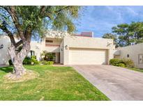 View 2418 E Rancho Dr Phoenix AZ